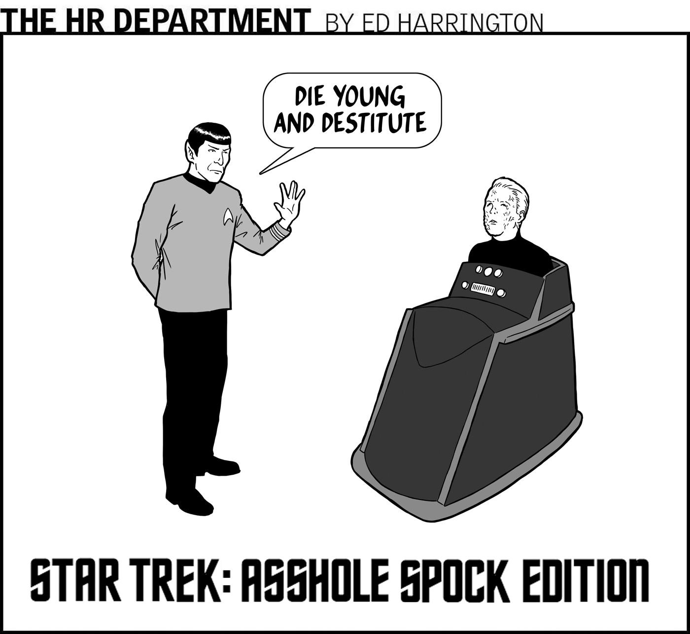 cartoon48_hr_dept_sopck.jpg