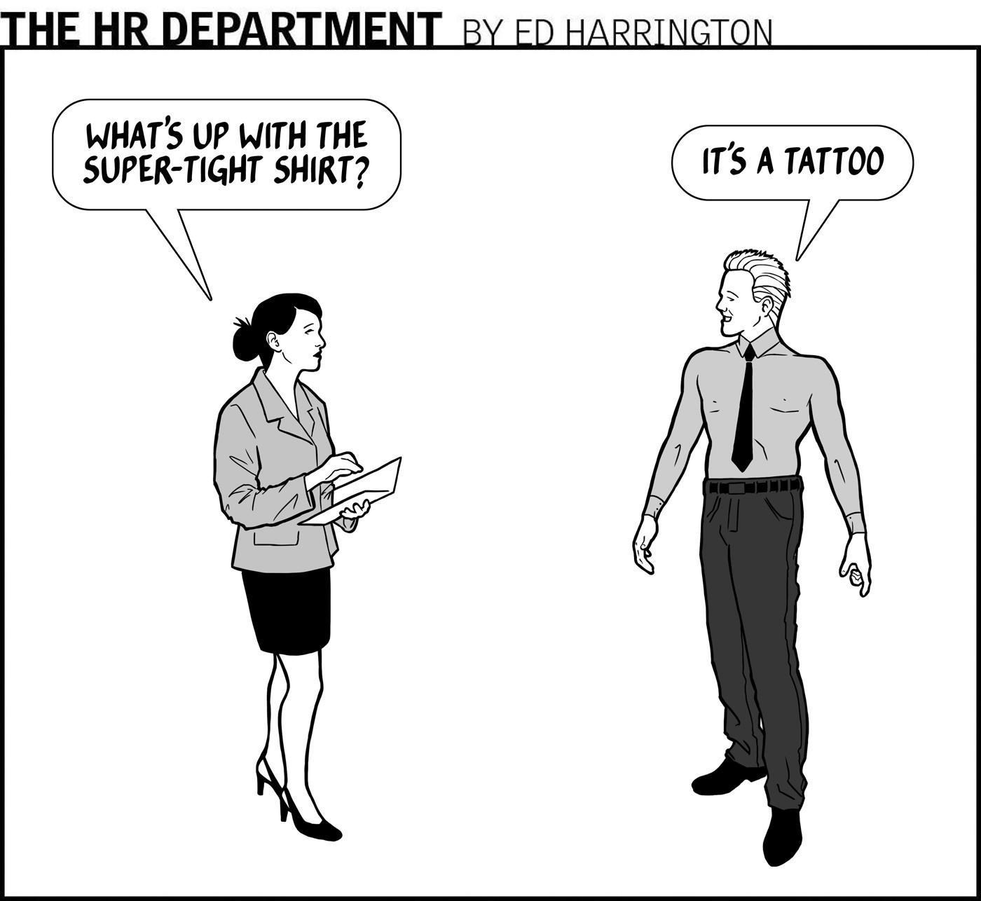 cartoon03_hr_tattoo.jpg