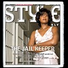 The Jail Keeper