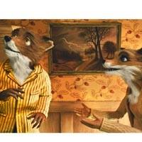 art47_film_mr_fox_200.jpg