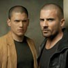 art40_tv_prisonbreak_100.jpg