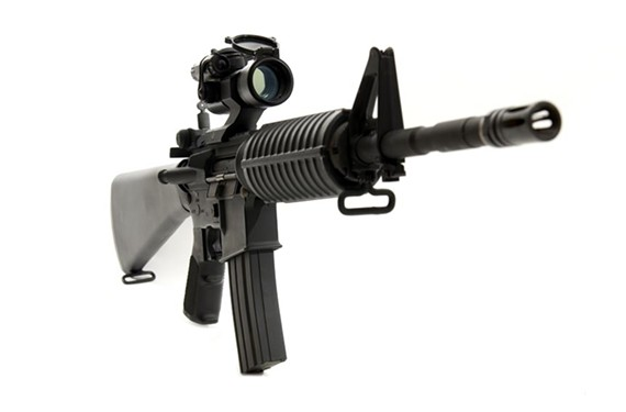 back04_guns.jpg