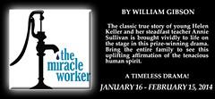 miracleworker_webpage1.jpg