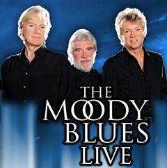 moody_blues.jpg