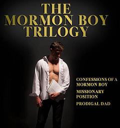 mormonboy_ticketing.png