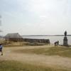 The Old Neighborhood: Historic Jamestown