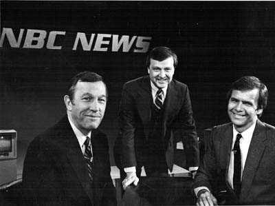 gene_nbc_anchors_400x299_0.jpg