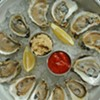 Food Review: Pearl Raw Bar
