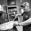 The Pizza Debates