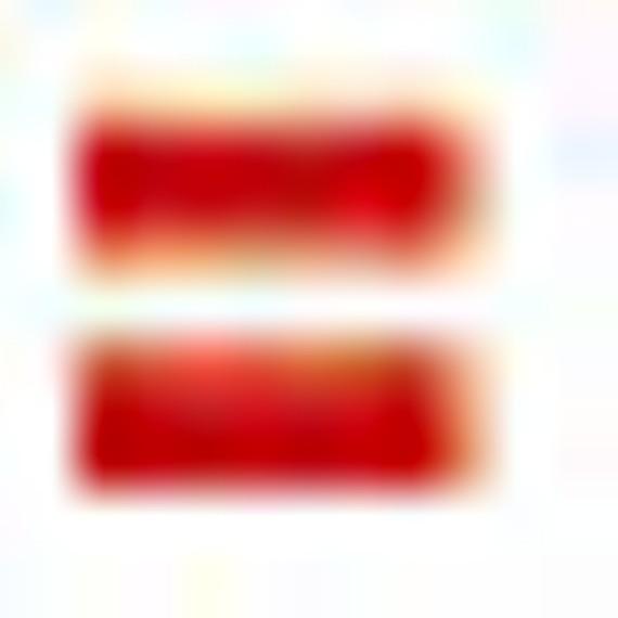 equal_1.jpg