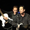 The Rock and Roll Jubilee Show at the Cultural Arts Center of Glen Allen