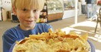 foodsandstonian148.jpg