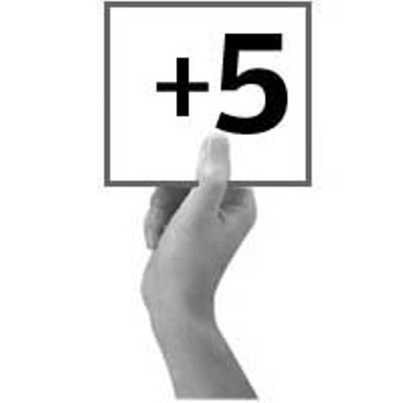 score_feature1-1.jpg