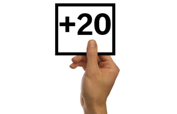 _20.jpg