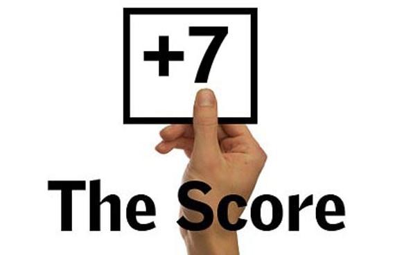 score7.jpg