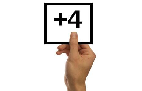 _4.jpg