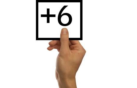 score_plus_6.jpg