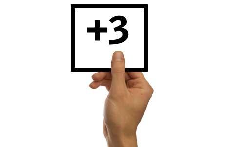 _3.jpg