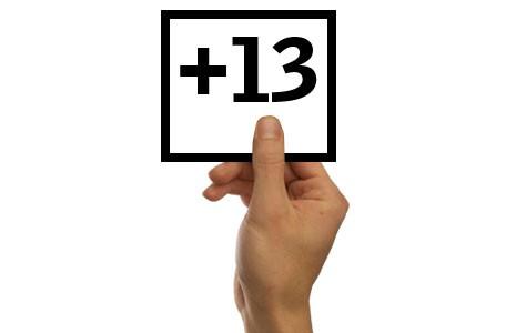 _13.jpg