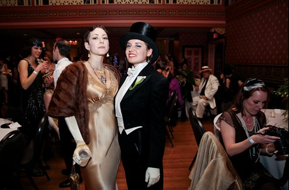 night03_jazz_age_preservation_ball.jpg