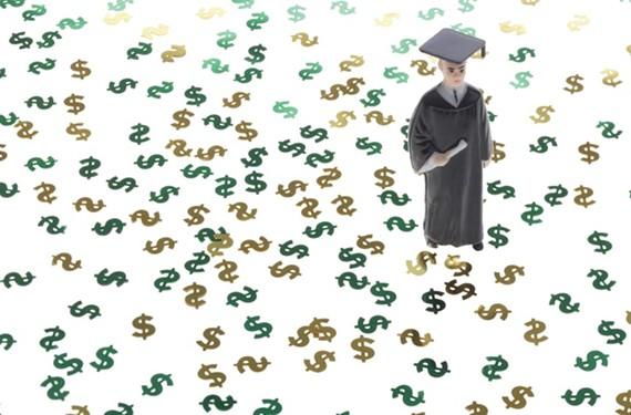 news19_college_prices.jpg