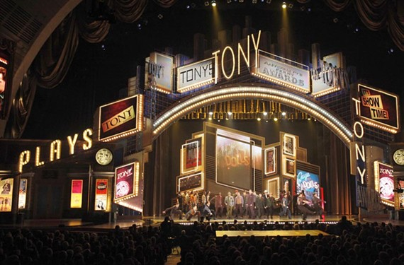 night23_tony7_awards.jpg