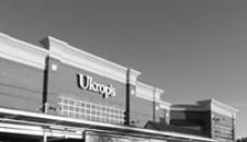 The Ukrop