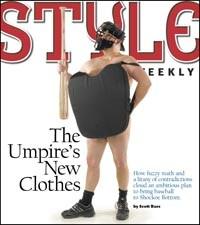 cover07_umpire_200.jpg