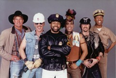 village_people.jpg
