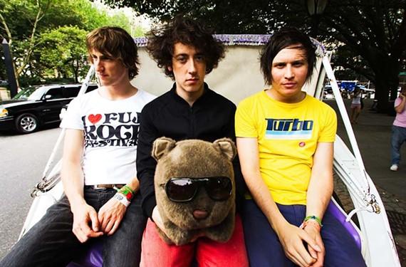 night41_wombats.jpg
