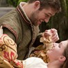 """Theater Review: """"The Comedy of Errors"""""""