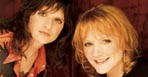 night16_lede_indigo_girls_148.jpg