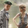 art20_film_son_of_rambow_100.jpg