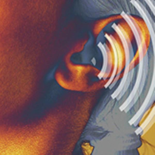 third_ear200_2.jpg