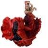 night42_latin_ballet_100.jpg