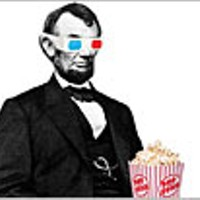 "This Week's ""Lincoln"" Sightings"