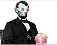 "This Week's ""Lincoln"" Sightings"
