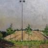 "Thomas Van Auken: ""Untitled"" at the Eric Schindler Gallery"