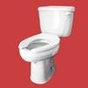 street35_toilet_100.jpg