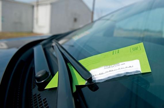 news11_parking_ticket.jpg