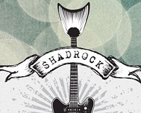 Tickets On Sale for the 2012 Shadrock Music Festival