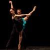 Dancing Days