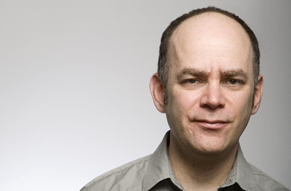 night12_todd_barry.jpg