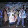 art38_theater_urinetown_100.jpg
