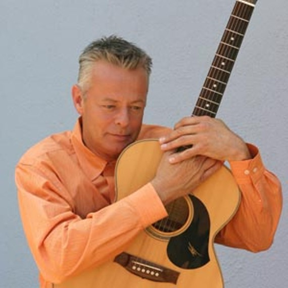 night25_tommy_emmanuel_300.jpg