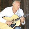Tommy Emmanuel at the National