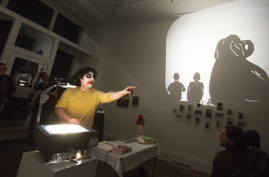 night25_clowns.jpg