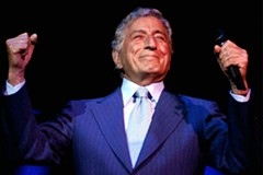 312_1studiobrooke_tonybennett_music_photography_entertainment_02.jpg