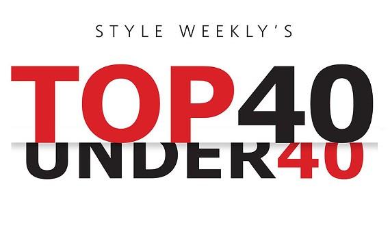 top_40_logo.jpg