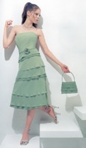 12_b_unique_bride_green_dress.jpg